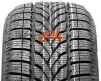Interstate Tire Winter IWT2 205/65 R16 95H