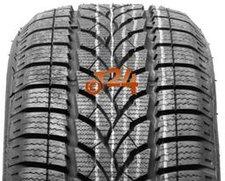Interstate Tire Winter IWT2 205/65 R16 95H