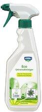 Xavax Eco (500 ml)
