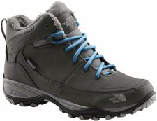 The North Face Snowstrike II Women