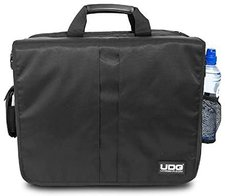 UDG Gear Ultimate CourierBag Deluxe - Black