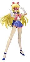 Bandai Sailor Moon - Sailor Moon Figuarts