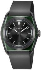 Breil Essence (TW0981) black