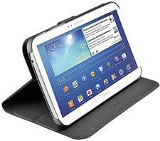 Cellular Line Tablet Sleeve 10