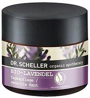 Dr. Scheller Bio-Lavendel Tagespflege (50 ml)