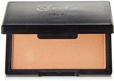 Sleek MakeUp Blush - Suede (8 g)