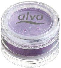 Alva Green Equinox - Mauve Me (2 g)