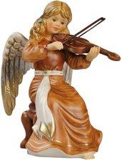 Goebel Engel Himmelsmelodie