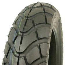 Kenda Dual Sport K761 130/60 - 13 53J