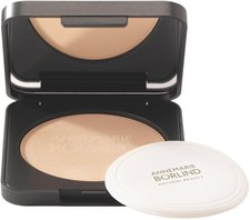 Annemarie Börlind Make-up kompakt - 11 Transparent (10 g)