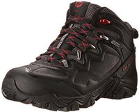 Merrell Polarand 6 Waterproof