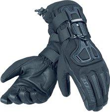 Dainese Impact 13 D-Dry Handschuhe