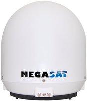 Megasat Seaman 37-3