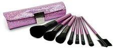 Royal & Langnickel Kosmetikpinsel-Set