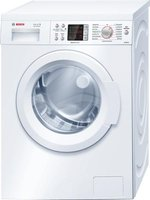 Bosch WAQ28442