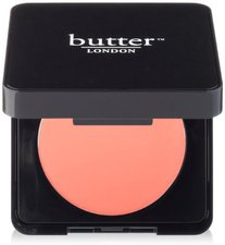 Beauty Is Life Cheeky Cream Blush (3,5 g)