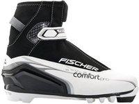 Fischer XC Comfort Pro My Style (2015)
