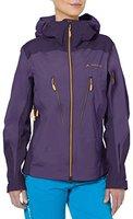 Vaude Women's Aletsch Jacket III