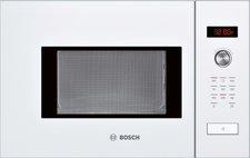 Bosch HMT75M624B