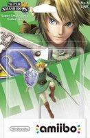 Nintendo amiibo: Super Smash Bros. Collection - Link