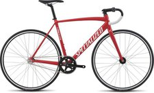 Specialized Langster (2015)
