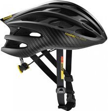 Mavic Cosmic Ultimate Helm schwarz