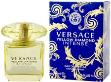 Versace Yellow Diamond Intense Eau de Parfum (30 ml)