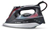 Bosch TDI903239A