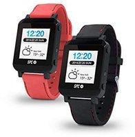 SPC Smartee Watch 9600