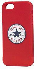 Converse Allstars Chuck Taylor Cover (iPhone 5/5s)