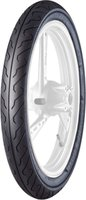Maxxis M-6102 100/90 19 57H