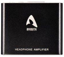 Hama Avinity Compact Mobile
