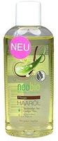 Neobio Haaröl Bio- Aloe Vera & Arganöl (75 ml)