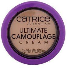 Catrice Camouflage Cream (3 g)