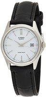 Casio LTP-1183E-7A white