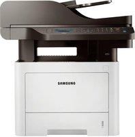 Samsung ProXpress M3375FD/PLU inkl. 5 Jahren Garantie