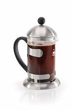 Gefu PABLO Kaffeezubereiter 350 ml