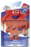Disney Infinity 2.0: Disney Originals - Baymax