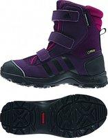 Adidas Holtanna Snow GTX CF PL K