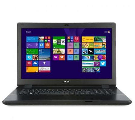 Acer TravelMate P276-M