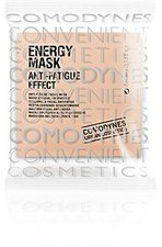 Comodynes Energy Mask