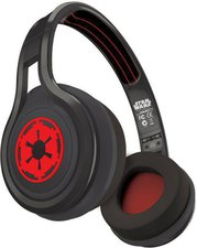 SMS Audio Star Wars First Edition STREET by 50 On-Ear - Galactic Empire