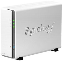 Synology DS115J 5TB