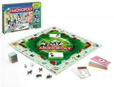 Hasbro My Monopoly