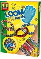 SES Loom Bänder Basic