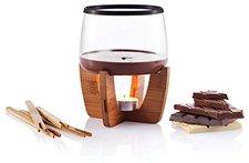 XD Design Cocoa Schokoladenfondue Set