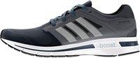 Adidas Revenge Techfit black (M17439)