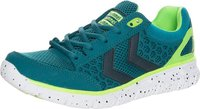 Hummel Cross Lite legion blue (60-064-7511)