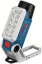 Bosch GLI DeciLED Professional