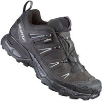 Salomon X Ultra LTR GTX asphalt/black/pewter